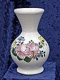 Vase de forme traditionnelle Samadet